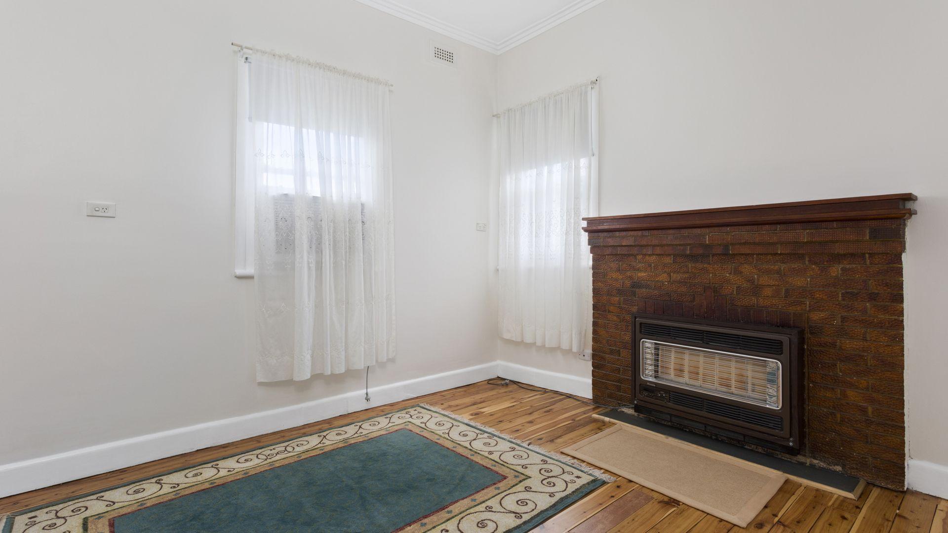 57 Arnold Street, Bendigo VIC 3550, Image 2