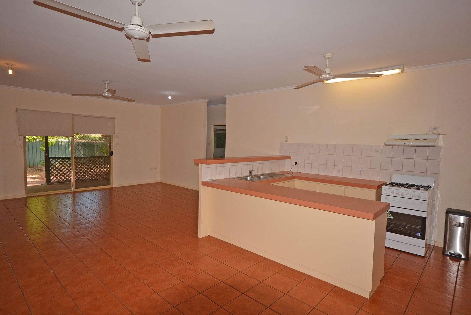 5B Chippindall Place, Cable Beach WA 6726, Image 2