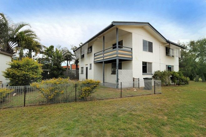 Picture of 88 Miller Street, BARGARA QLD 4670
