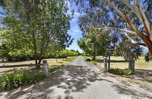 Picture of 591 Princes Highway, Traralgon East VIC 3844