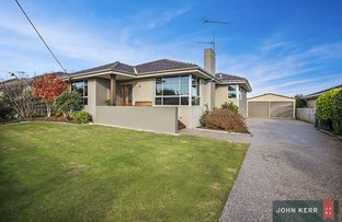Picture of 25 Shanahan Parade, Newborough VIC 3825