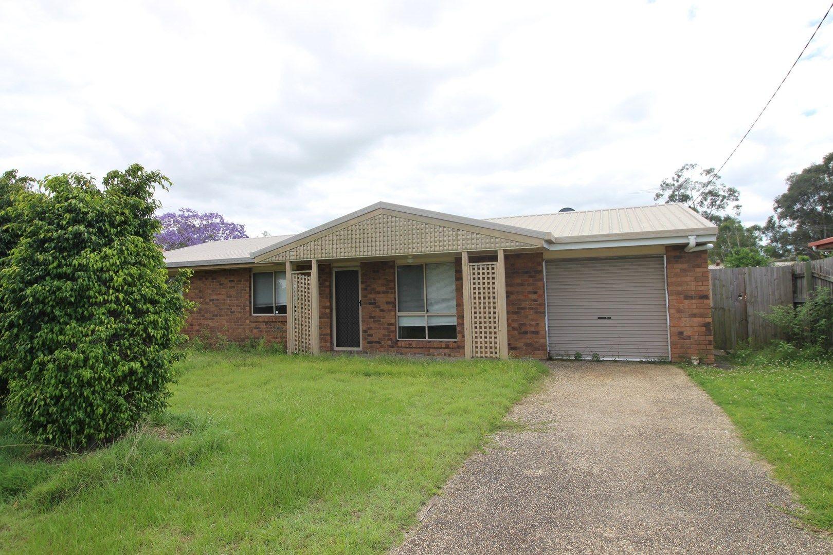 23 Mellino Drive, Morayfield QLD 4506, Image 0