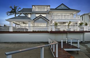 5 Midshipman Court, Paradise Waters QLD 4217