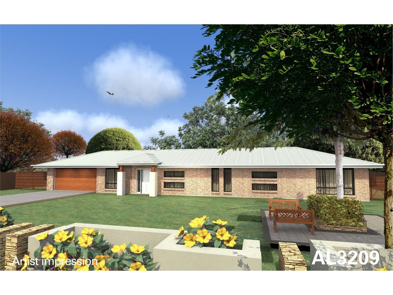Lot 3, 284 North Bonville Road, Bonville NSW 2450, Image 2