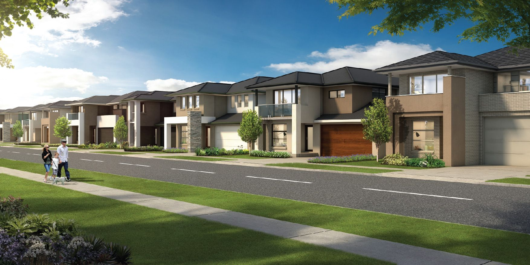 158 foxall rd, Kellyville NSW 2155, Image 0