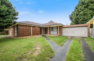 Picture of 28 Cairns Road, Hampton Park VIC 3976