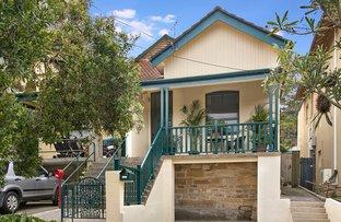 36 Arcadia Street, Coogee NSW 2034