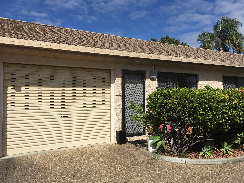 2/68 Robertson Street, Railway Estate QLD 4810, Image 0