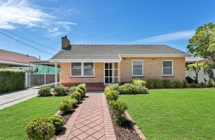 Picture of 4 Jellicoe Street, Flinders Park SA 5025