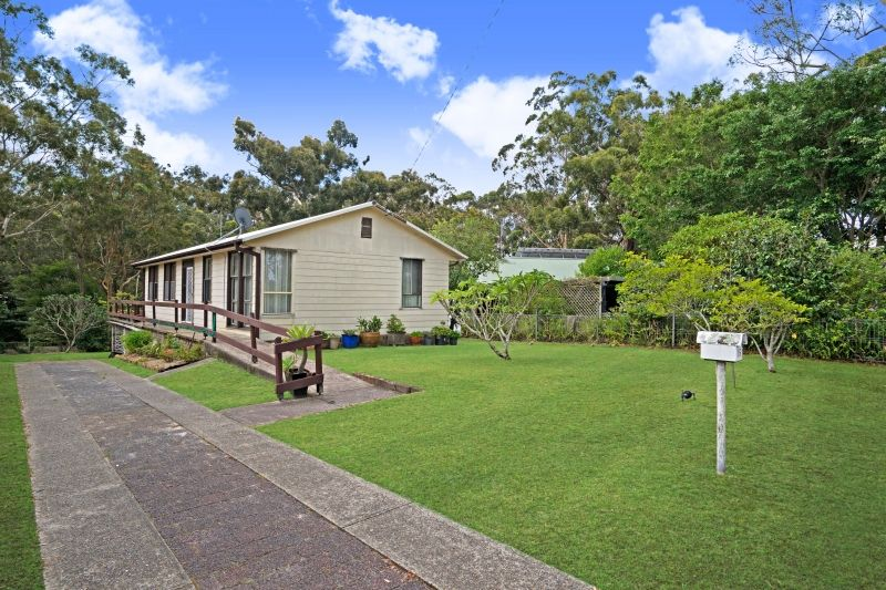 15 Geer Close, Lemon Tree Passage NSW 2319, Image 0