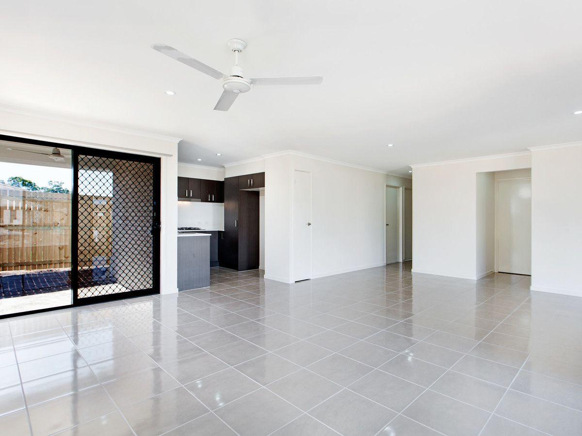 Duplex 2/6 Wonga Crt, Morayfield QLD 4506, Image 2