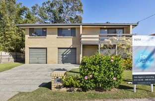 Picture of 290 Bayview Street, Hollywell QLD 4216
