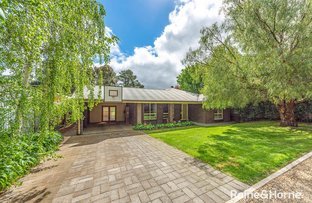 Picture of 11a Alexandrina Road, Mount Barker SA 5251