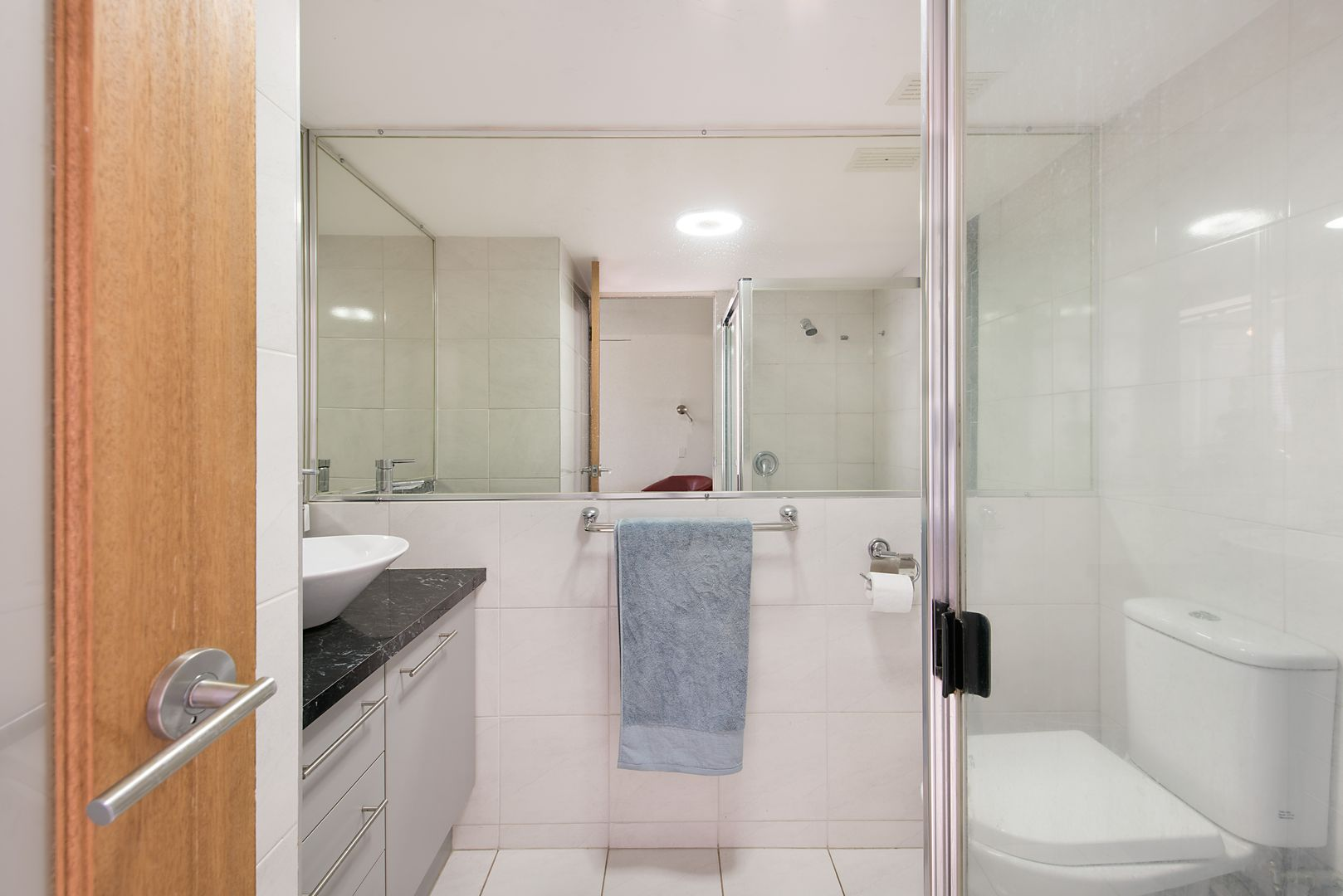 10/24 Wirraway Street, Alexandra Headland QLD 4572, Image 2