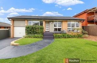 31 Birriwa Street, Greystanes NSW 2145