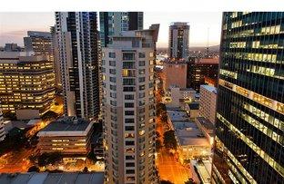1101/127 Charlotte Street, Brisbane City QLD 4000