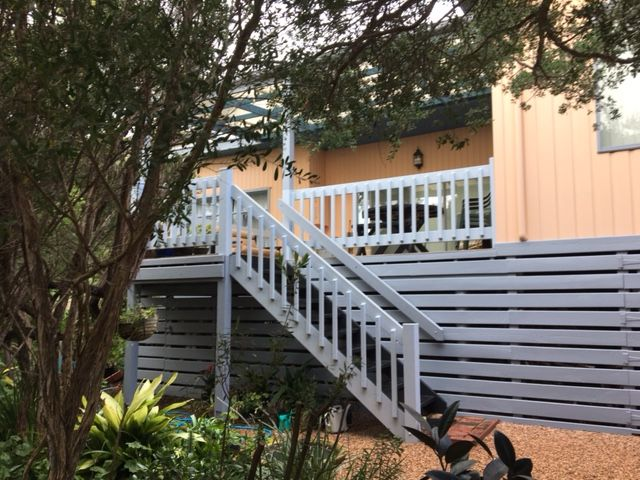 22-24 Ennisvale Ave, Sandy Point VIC 3959, Image 0