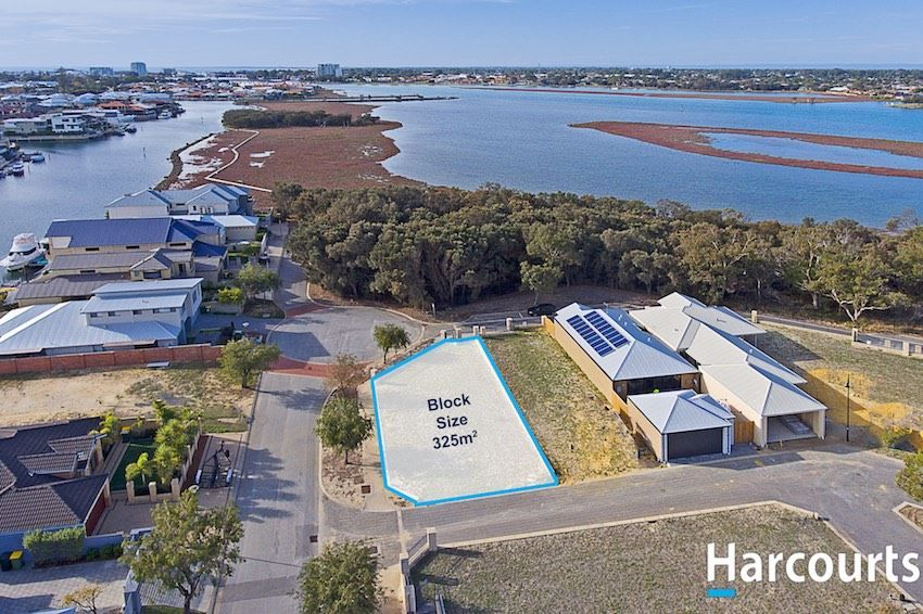 2 (Lot 101 Shearwater View, Halls Head WA 6210, Image 2