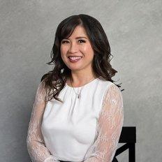 Mai Le, Sales representative