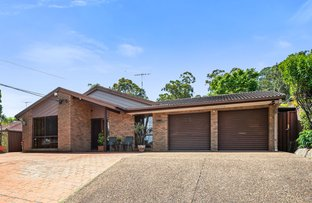 Picture of 127 Rausch Street, Toongabbie NSW 2146