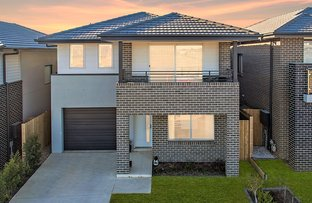 Picture of 61 Antonia Parade, Schofields NSW 2762