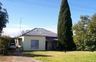 11 Warrmatta St, Finley NSW 2713