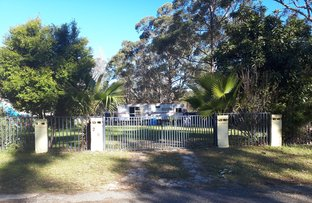 Picture of 26 Church Street, Mogo NSW 2536