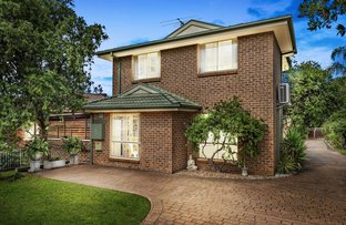 Picture of 1/52 Barker Street, Cambridge Park NSW 2747