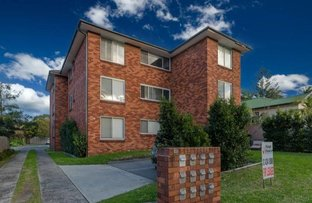 Picture of 3/15 Robinson Street, Wollongong NSW 2500