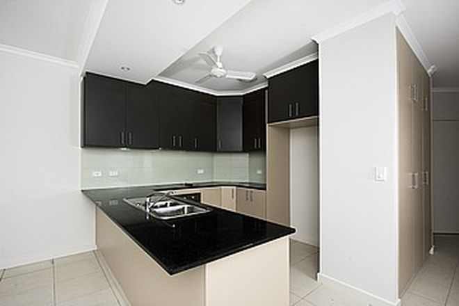 Picture of 11/1 Dashwood Place, DARWIN CITY NT 0800