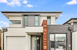 Picture of 13A Alluvian Way, Carrum Downs VIC 3201