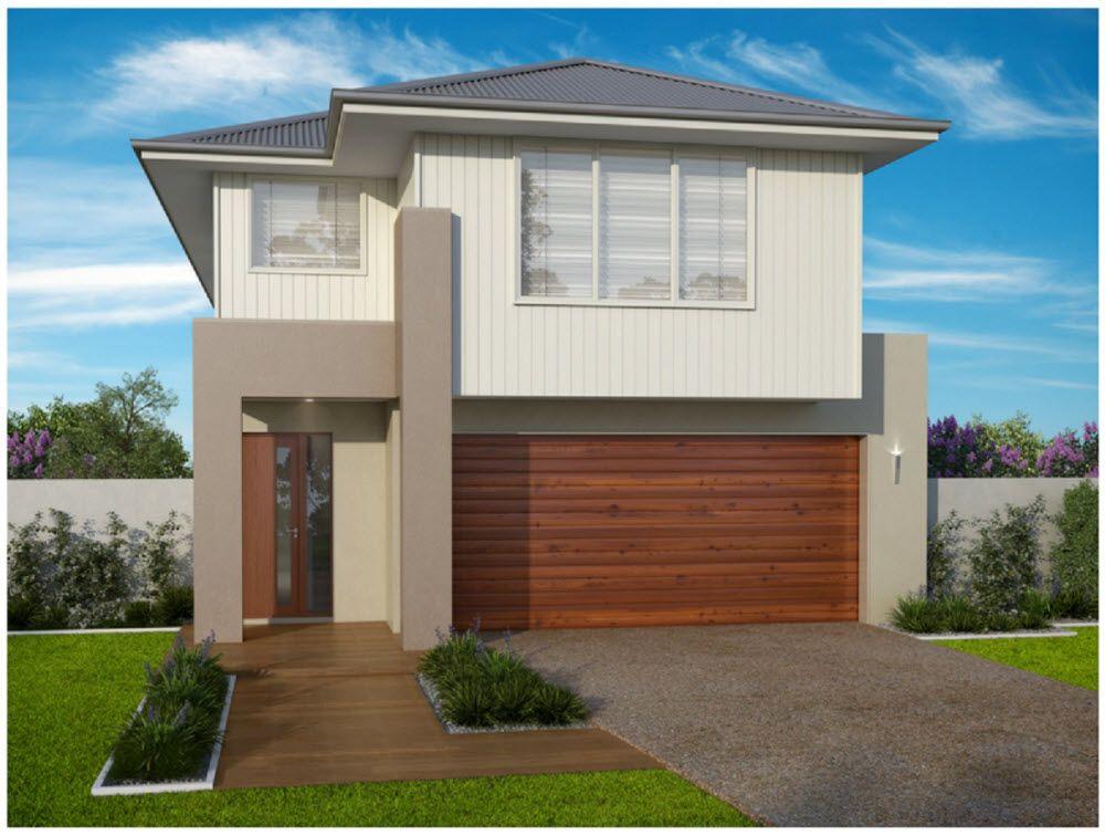 Belmont QLD 4153, Image 0