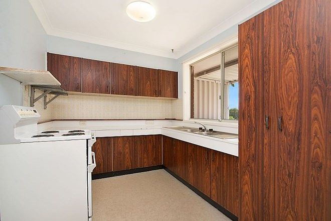 Picture of 160 Eastern Road, KILLARNEY VALE NSW 2261