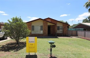 Picture of 57 Forest Street, Tumut NSW 2720