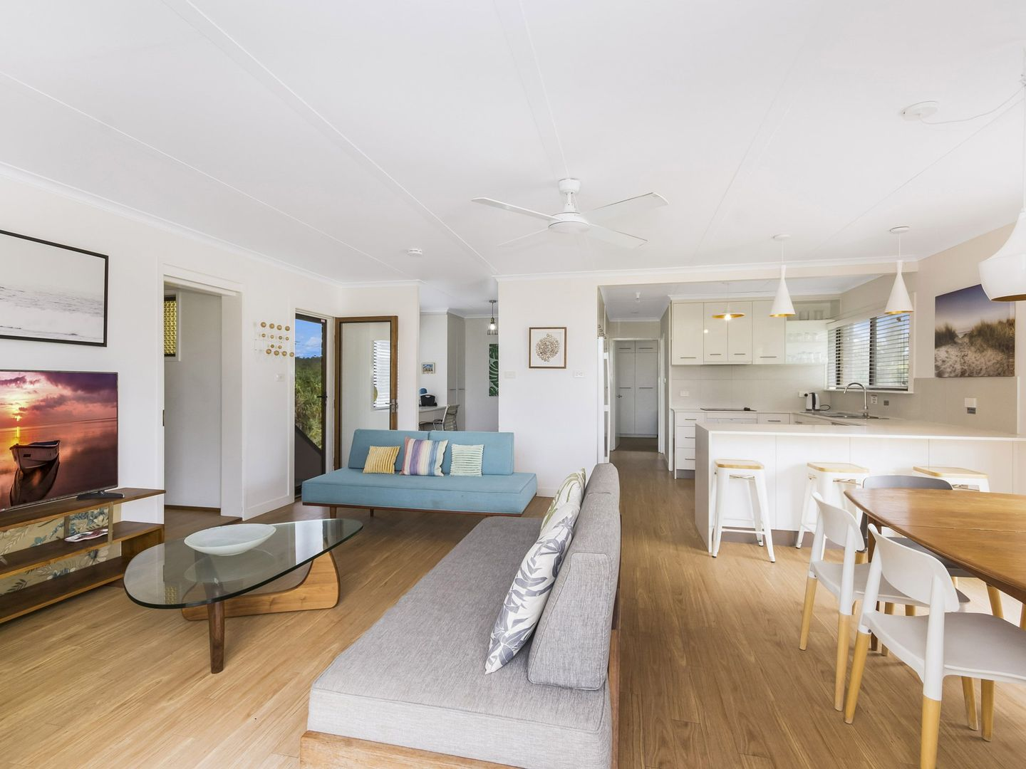 10 Patchs Beach Lane, Patchs Beach NSW 2478, Image 0