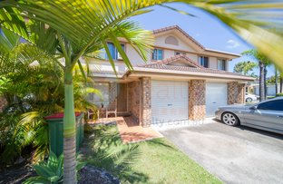 Picture of 31/21 USHER AVENUE, Labrador QLD 4215