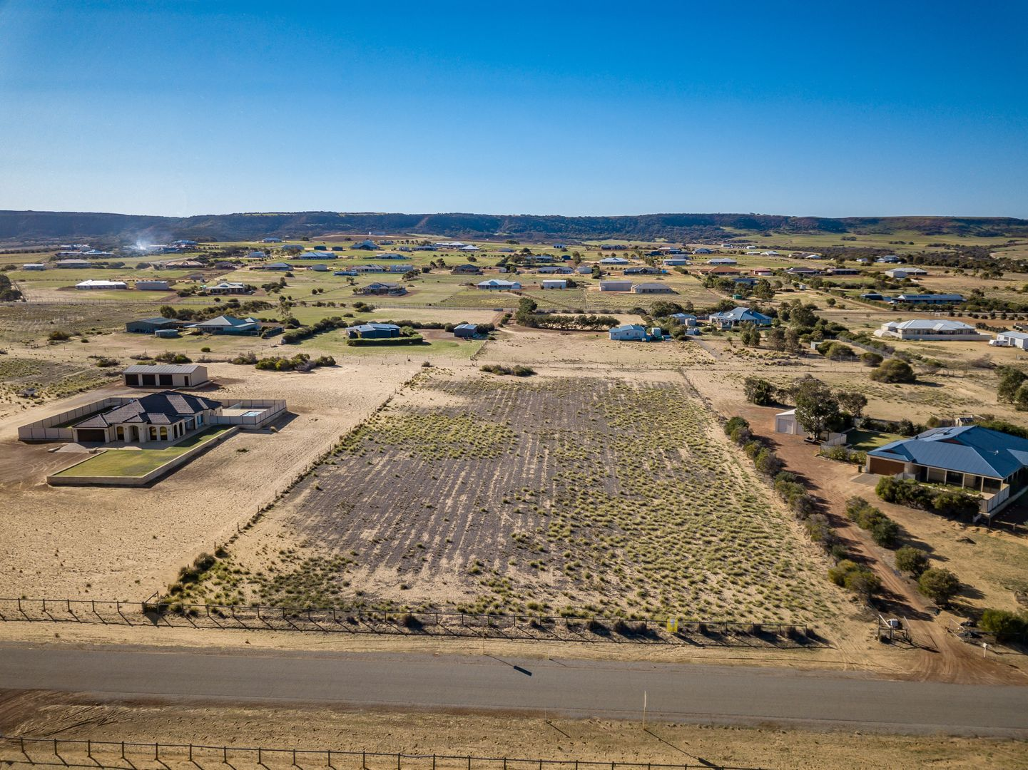 Lot 193 Wittenoom Circle, White Peak WA 6532, Image 2