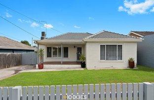 Picture of 15 Nagle Drive, Belmont VIC 3216
