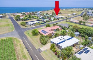 60 Shelley St, Burnett Heads QLD 4670
