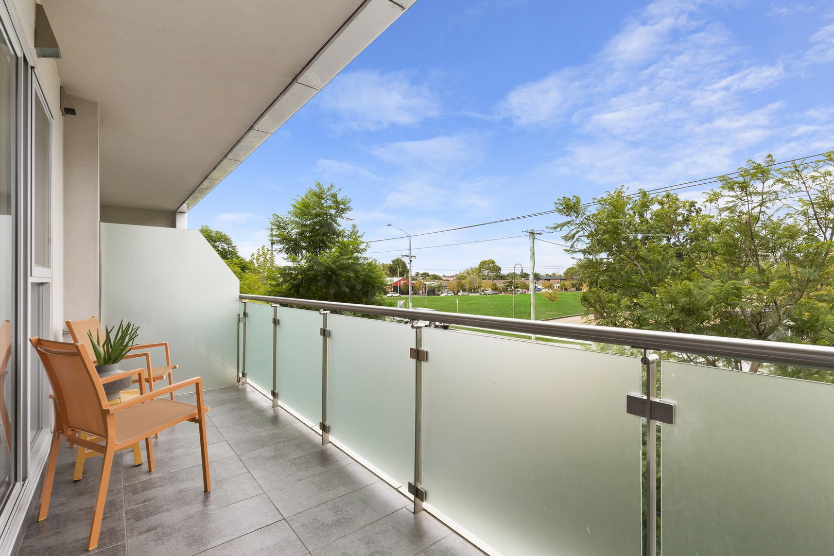 101/464 Hawthorn Road, Caulfield South VIC 3162, Image 2
