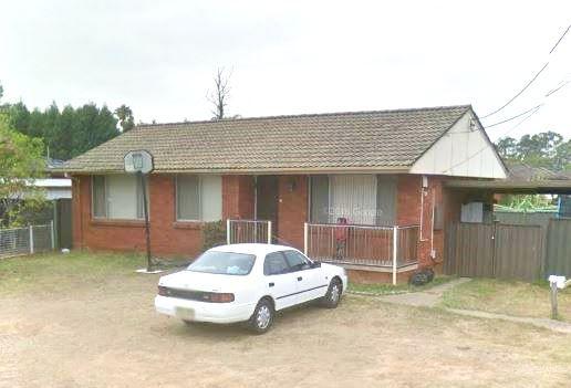 2 Evoe Place, Doonside NSW 2767, Image 0