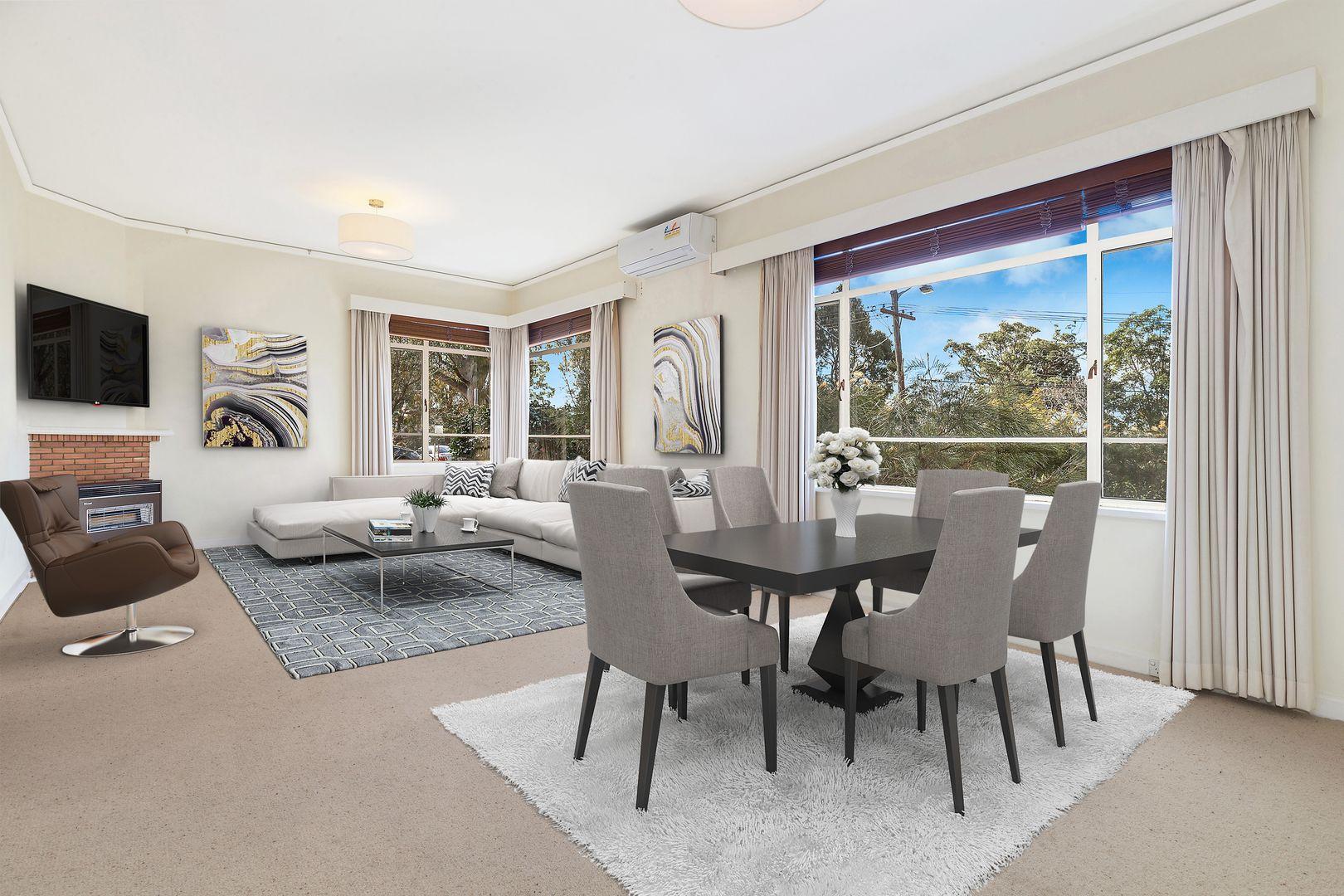 2/18 Culworth Avenue, Killara NSW 2071, Image 0