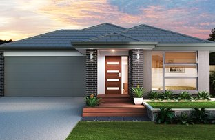Lot 342 Kenneth Drive, Augustine Heights QLD 4300
