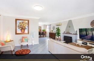 9A Omaha Street, Belfield NSW 2191
