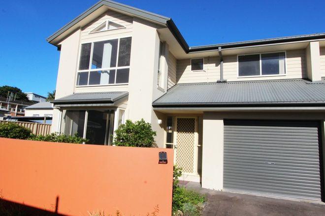 Picture of 6/69-71 Crowdy Street, HARRINGTON NSW 2427