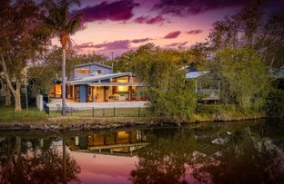 Picture of 43 Coral Crescent, Pearl Beach NSW 2256