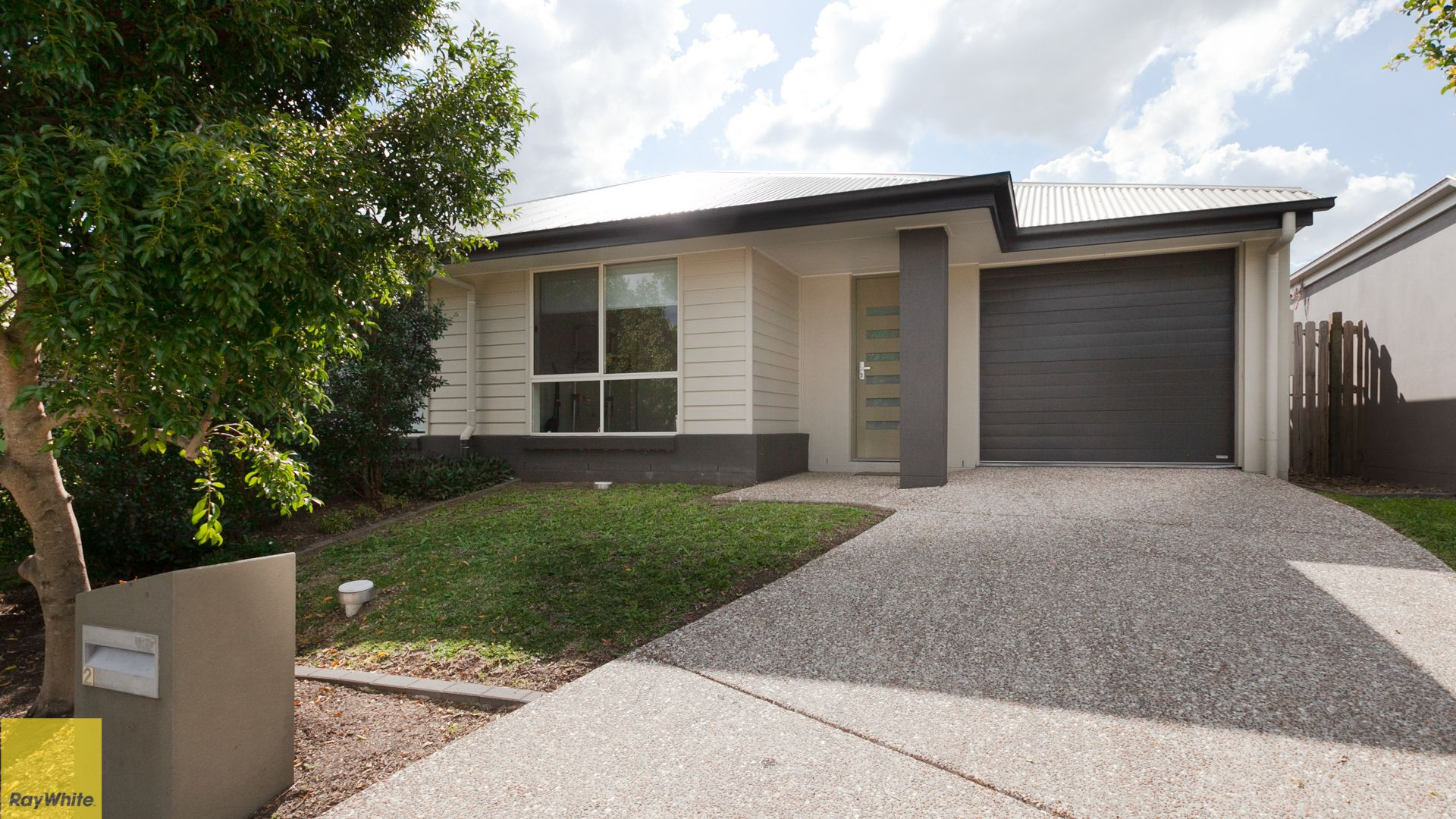 2/62 Deepak Drive, Willow Vale QLD 4209, Image 0