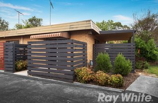 Picture of 5/66 Somers Avenue, Mac Leod VIC 3085
