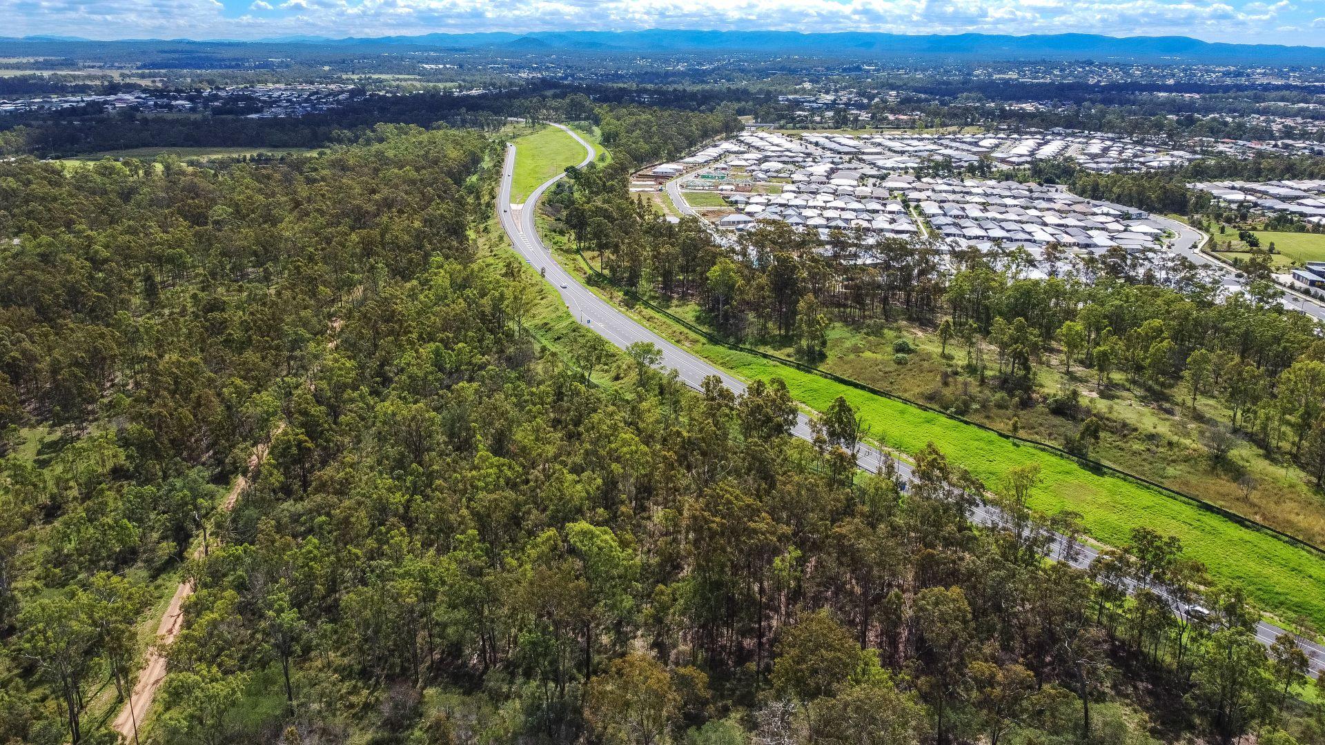 76-100 Siddans Road, Deebing Heights QLD 4306, Image 1