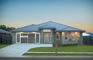 Picture of 21 Holmfield Drive, Armidale NSW 2350